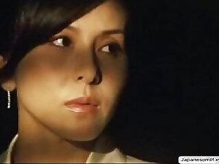 Fantasy the GalleryFlogging a Japanese MILF Porn teens video porno