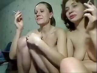 Svetlana Fisting And Squirting