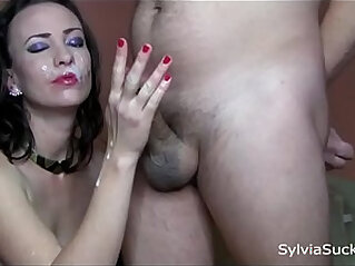 Stepmom Stepson Affair Mom I Always Get What I Want Best Cum In Mouth Compilation