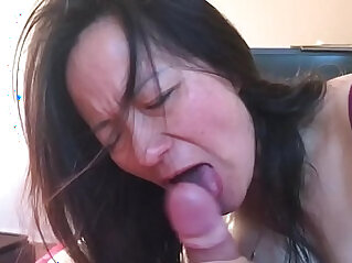Jen swallow