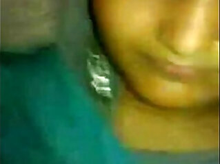 my first real home video with little sister with talking bangla