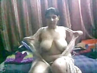 tmp My teacher zafrin Aktar Nude Video