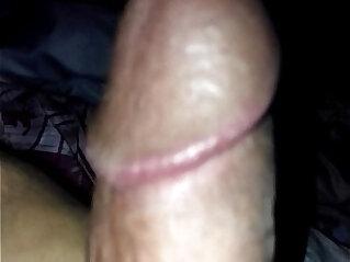 Penis Tunisia cock arab