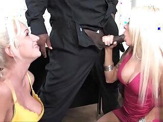 Big ass fucking orgasm