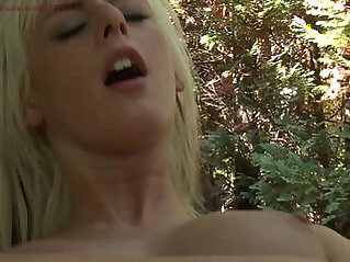 Kinky girl thrilled being humiliated