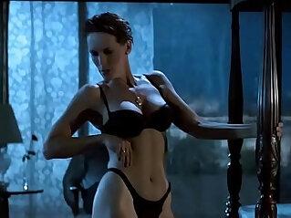 Jamie Lee Curtis Striptease in HD
