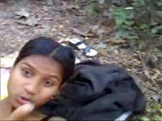 Bangla sona