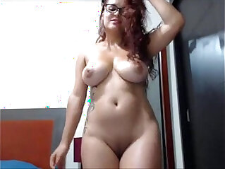 indian nude dance Free cam