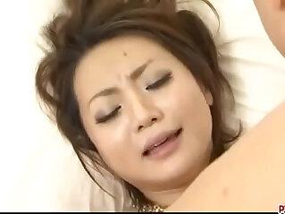 Harsh moments of Japan xxx with Yuu Shiraishi