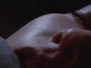 Erotic Female Masturbation Scene