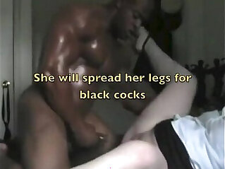Wives That Love Black hard long Cock Compulation