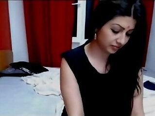 Desi wife Cam
