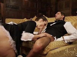 joybear banging the maid More Videos