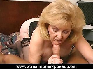 Fucking busty wife in vegas
