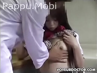 Schooldoctor school girl skul desi boobs pressed molest rapd rapd clg collPart