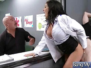 emily b Patient And Doctor In Sex Hardcore clip