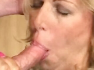 Casting Hot Anal Mature
