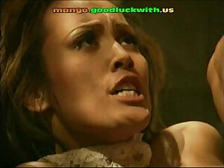Kira Kener Retro Busty pornstar hardcore