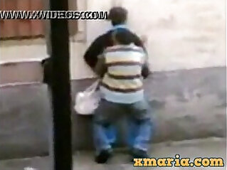 arab arabian arabic voyeur maroc marocain